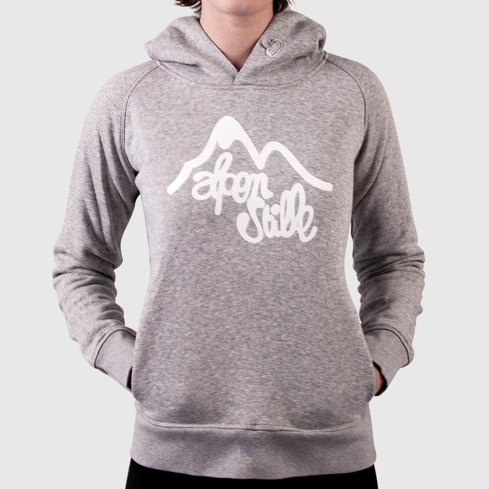 alpenstille_Hoodie_MountainLadyII