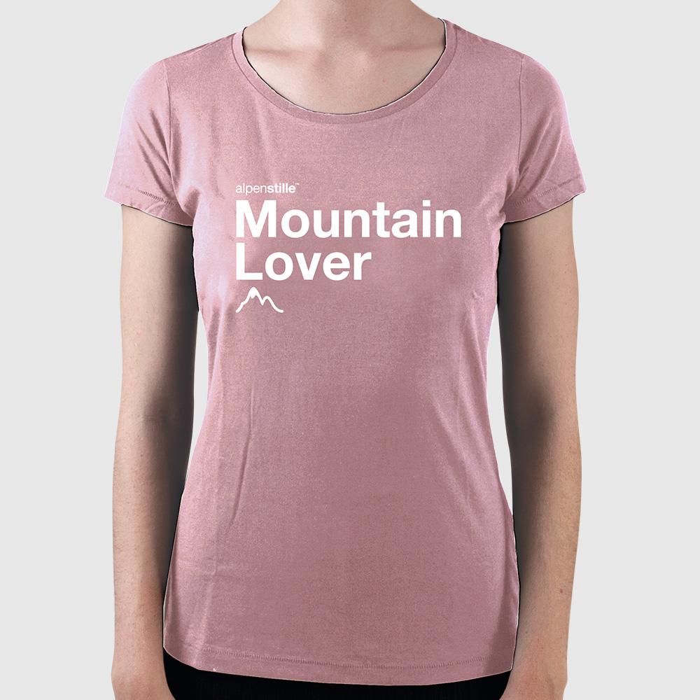 alpenstille_Hoodie_MountainLover