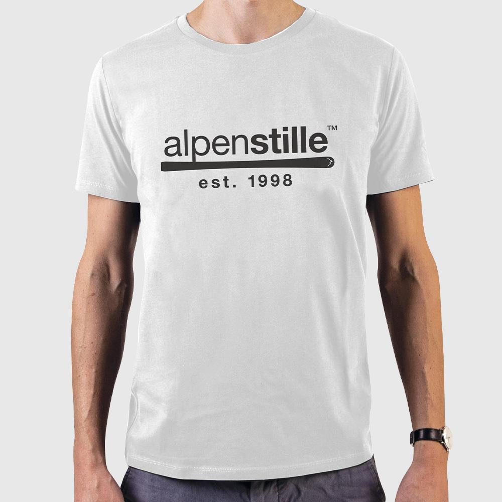 alpenstille_TShirt_1998