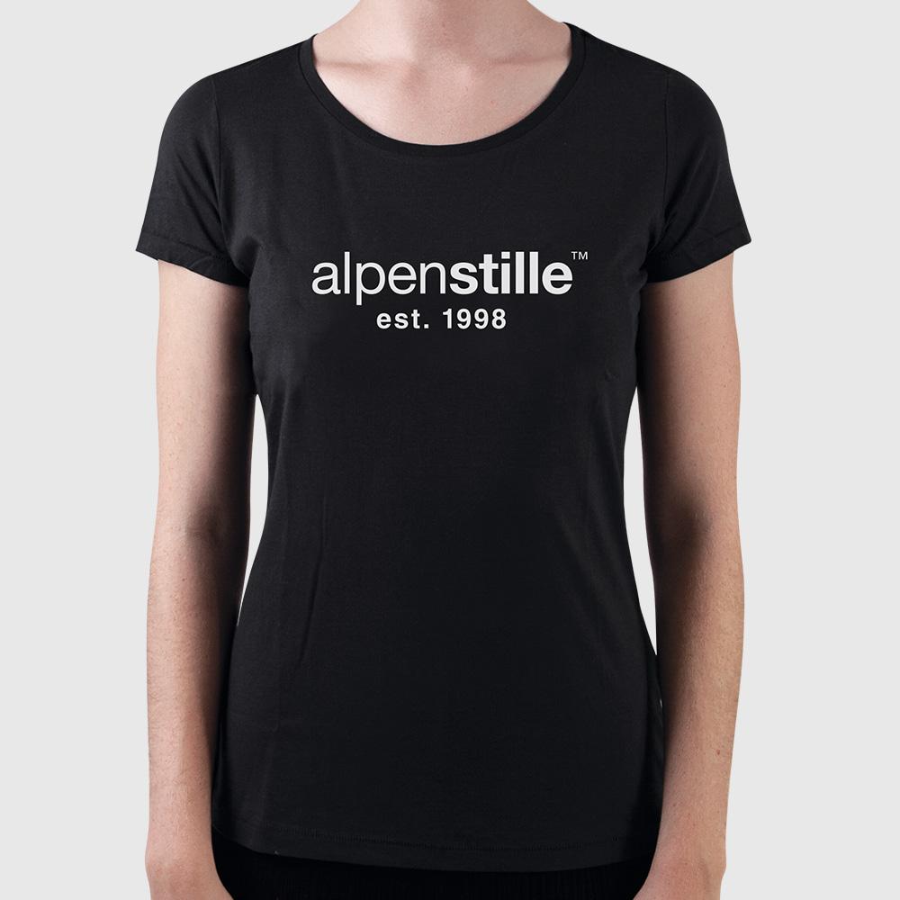 alpenstille_TShirt_1998_Lady