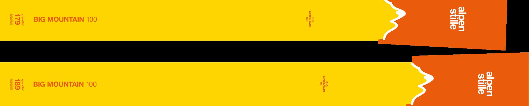 BIG-MOUNTAIN-100_Groessen