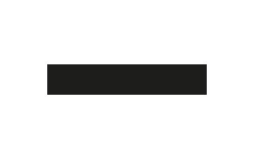 alpenstille_Marken