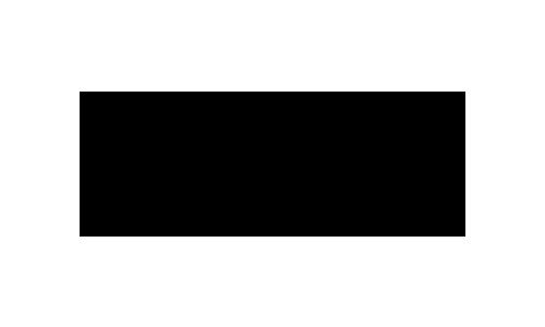 alpenstille_Marken_0003_Oakley_logo
