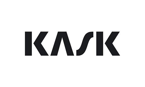 alpenstille_Marken_0004_KASK-LOGO