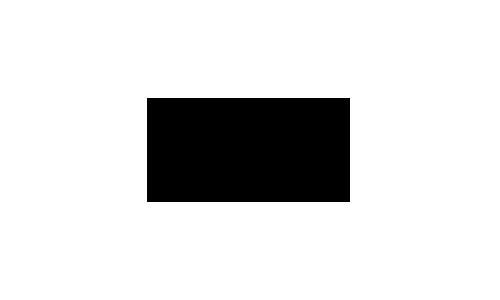 alpenstille_Marken_0005_Julbo-Logo