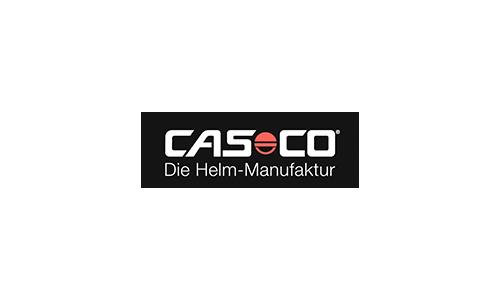 alpenstille_Marken_0008_CASCO-LOGO