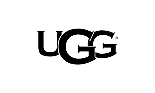 alpenstille_Marken_0013_UGG-LOGO