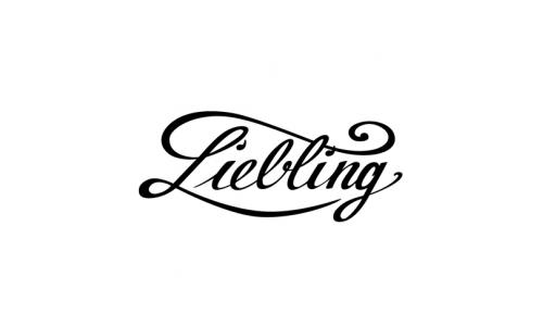 alpenstille_Marken_0014_LIEBLING-LOGO2