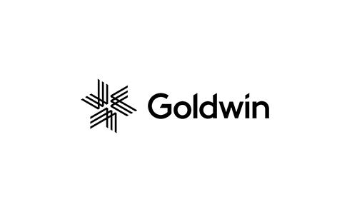 alpenstille_Marken_0018_GOLDWIN-LOGO