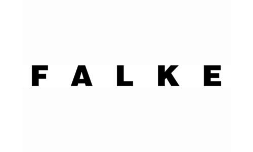 alpenstille_Marken_0019_FALKE-LOGO