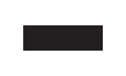 alpenstille_Marken_0021_COLMAR-LOGO