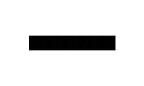 alpenstille_Marken_0024_bogner_large