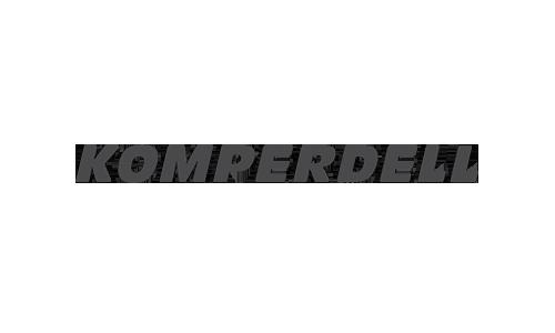 alpenstille_Marken_0026_Komperdell
