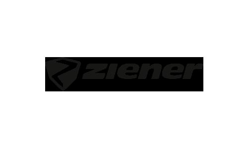 alpenstille_Marken_0036_ziener_logo