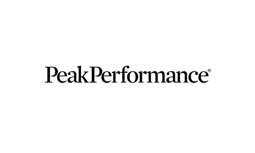 alpenstille_Marken_0040_peak-performance-logo-png