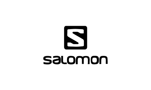 alpenstille_Marken_0047_logo-salomon