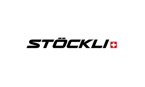 alpenstille_Marken_0048_Logo_stoeckli