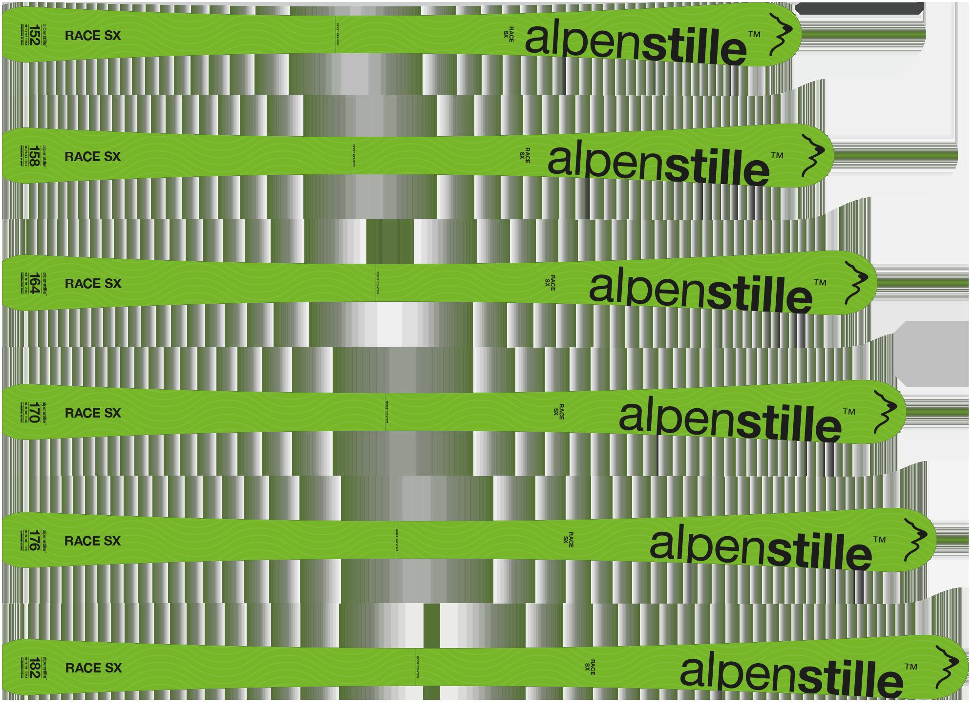 alpenstille_RACE-SX_Groessen