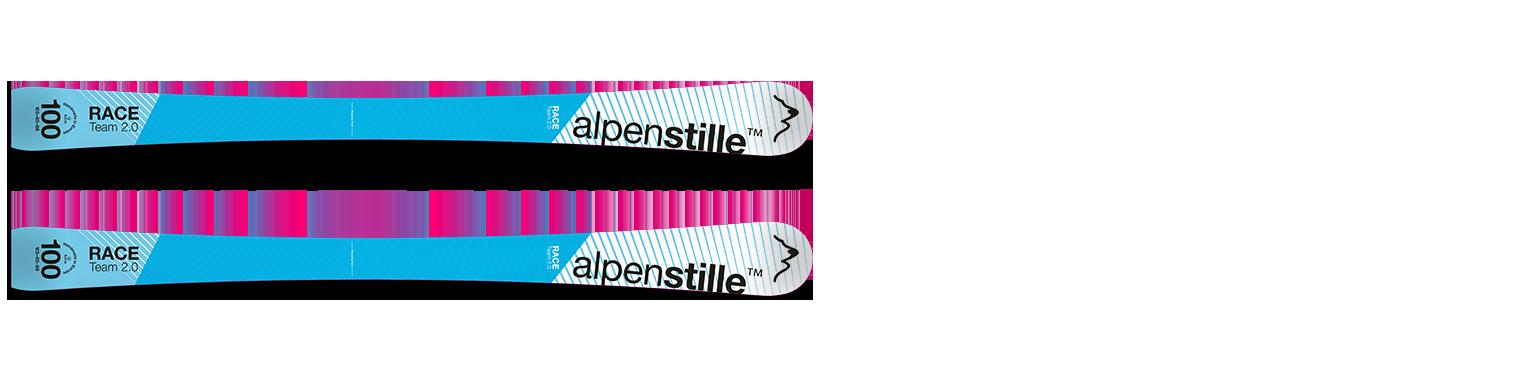 RACE-Team-2.0