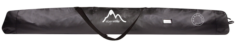 alpenstille_Glacier