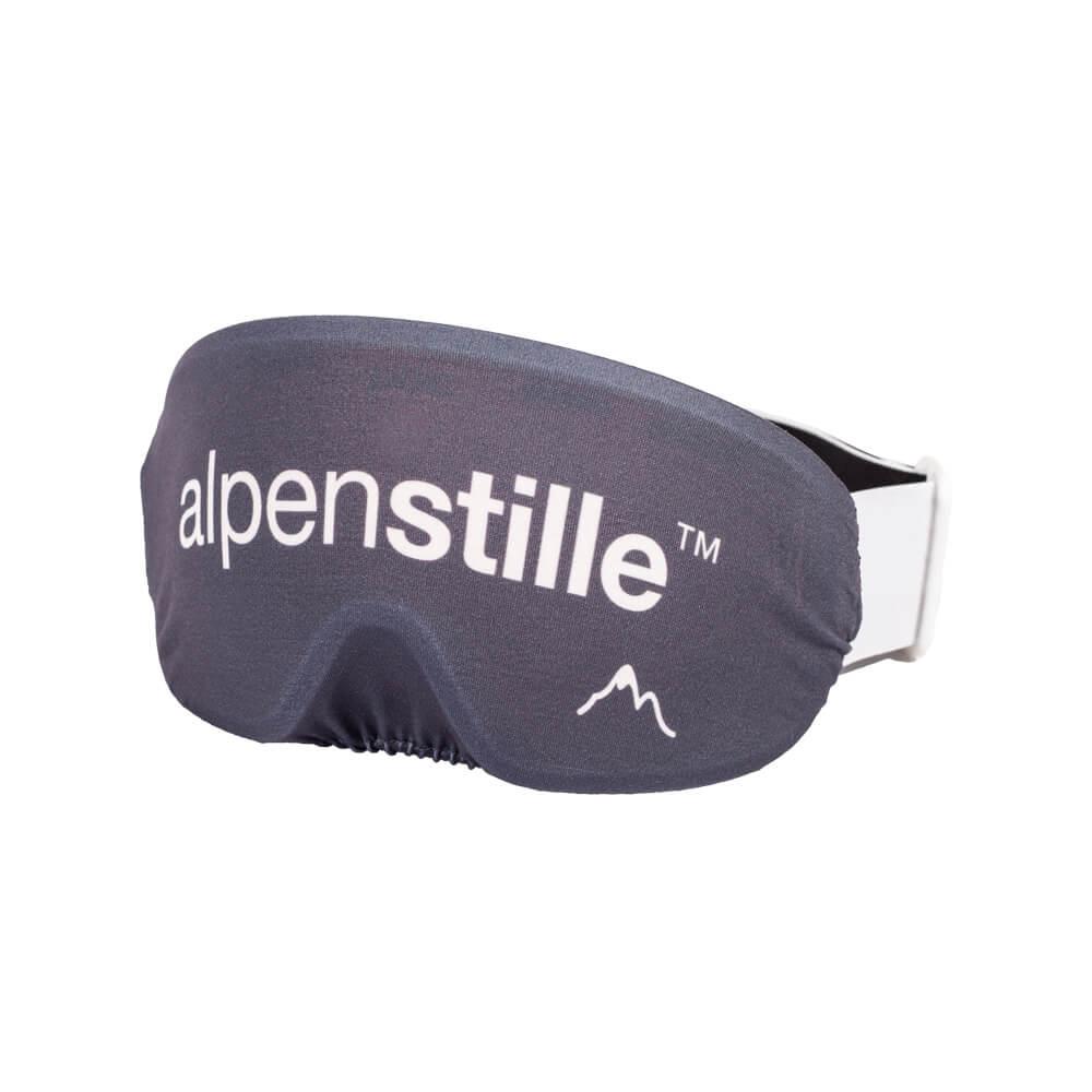 alpenstille_Soggle