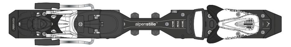 alpenstille_VM-Bindungsserie_black