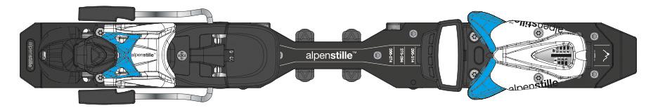 alpenstille_VM-Bindungsserie_blue