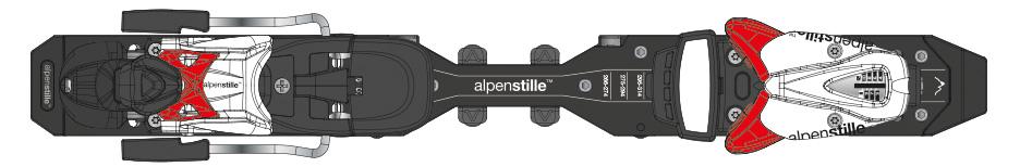 alpenstille_VM-Bindungsserie_red