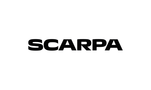 alpenstille_Marken_Scarpa-LOGO