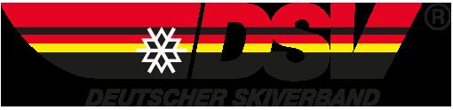 dsv_logo_schriftzug_4c